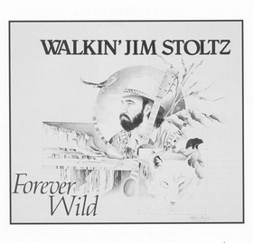 Forever_Wild_cover_large