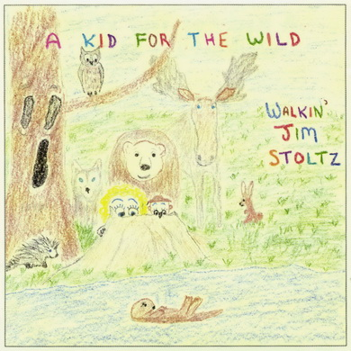Kid_For_The_Wild_cover_large
