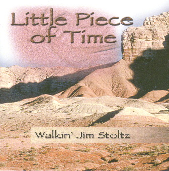 Little_Piece_of_Time_cover_large