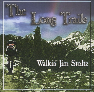 Long_Trails_cover_large