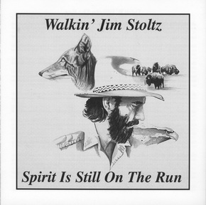 Spirit_Is_Still_On_the_Run_cover_large