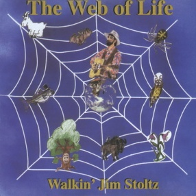 Web_of_Life_cover_large