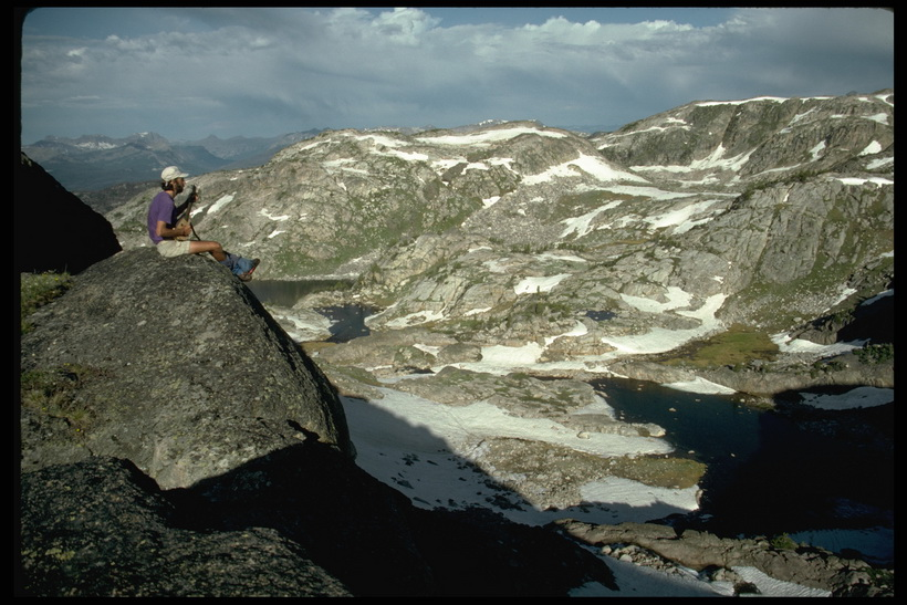 Feeling_inspired_in_the_Beartooth_Range