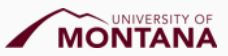 UnivOfMT-logo.JPG