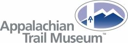 AT-Museum-Logo