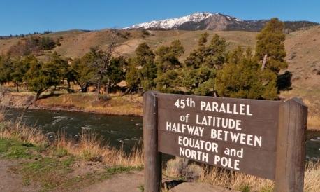 45th_Parallel_Bridge_Gardner river